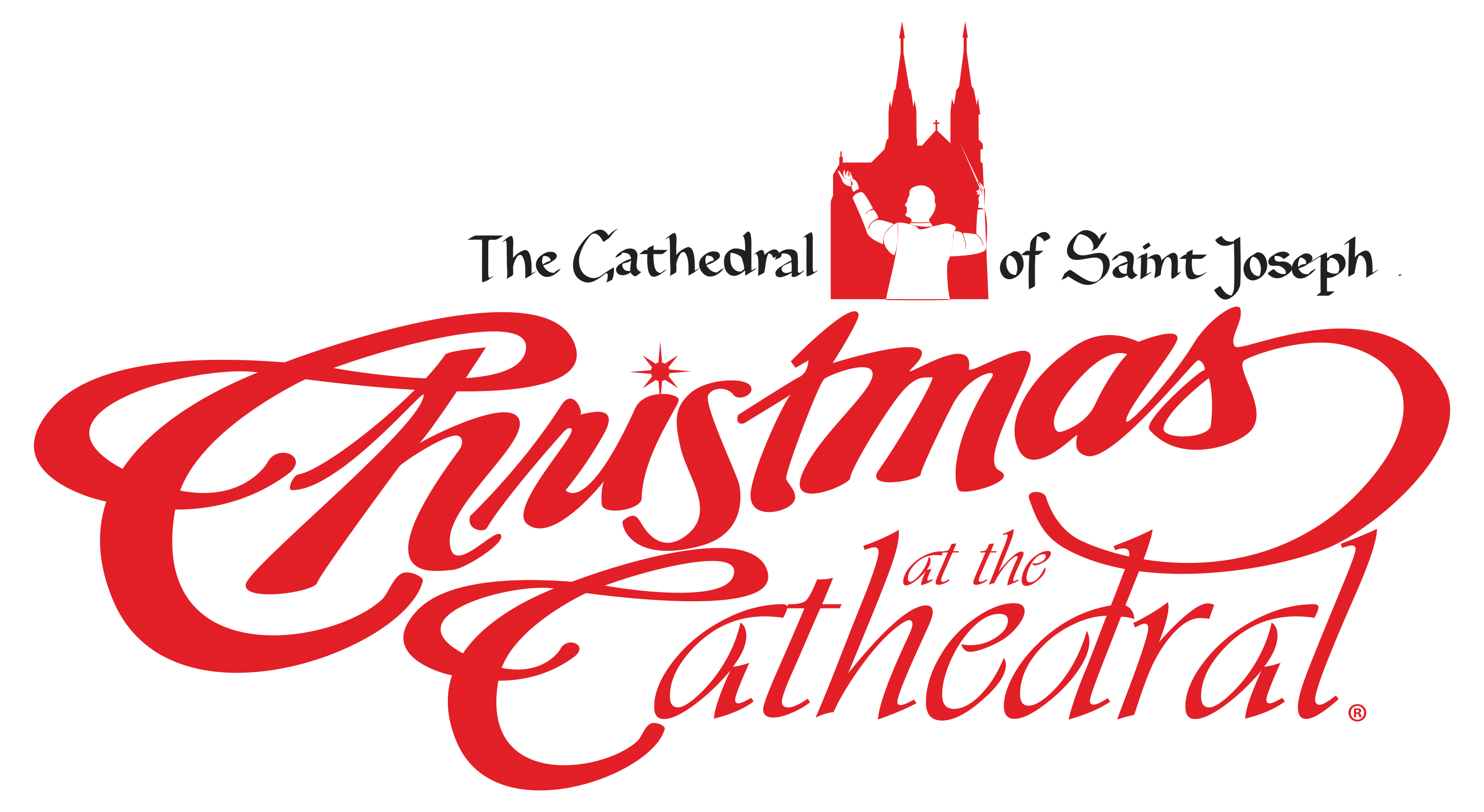 Christmas At The Cathedral 2020 Sioux Falls Sd Christmas at the Cathedral | The Catholic Community Foundation