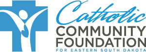 The Catholic Community Foundation